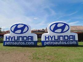 Hiyuday Infalble Logo.jpg