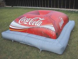 Inflables Coca Cola.jpg