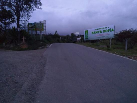 Valla Publicitaria  Santa Sofia.jpg