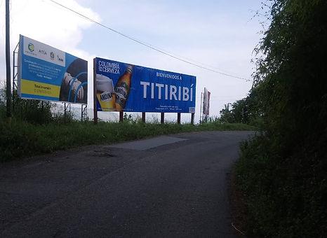 ANTI 01.jpg