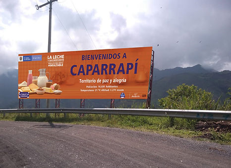 CUPAC 04.jpg