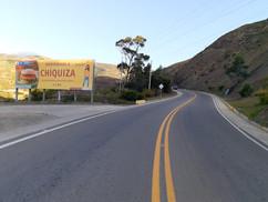 Valla_Boyacá_Chiquiza.jpg