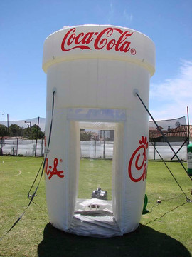 Sorteo Inflables Coca Cola.jpg