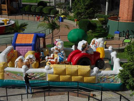 mickey-too-town-inflable-saltarin.jpg