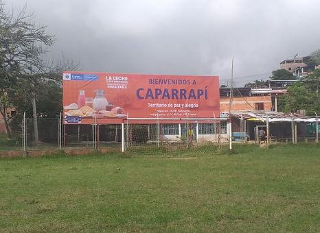 CUPAC 03.jpg