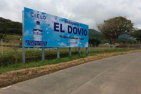 Valla Publicitaria EL DOVIO.jpg