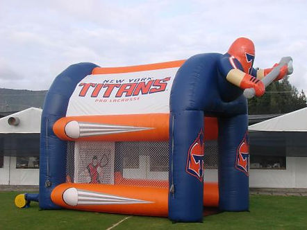 lacrosse-Inflable-titans.jpg