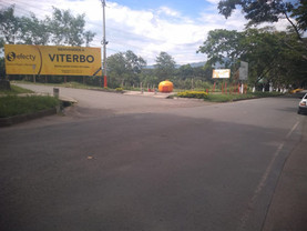 Viterbo 04.jpg