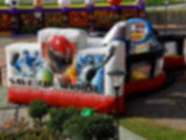 power-rangers-inflables-2.jpg