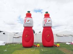 Inflable Gatorade Botellas.jpg