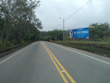 valla publicitaria en El Socorro.jpg