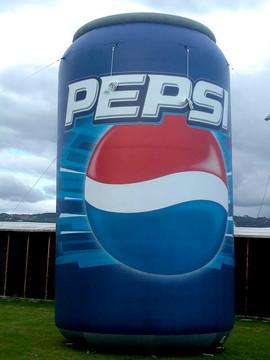 Lata Pepsi Inflable.jpg