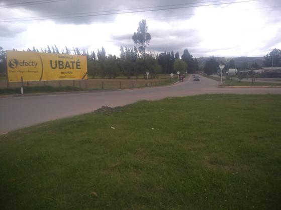 Ubate 04.jpeg