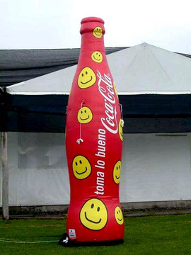 Botella Inflable Cocacola.jpg