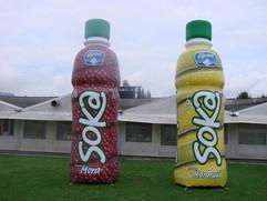 Botella Inflable Soka.JPG