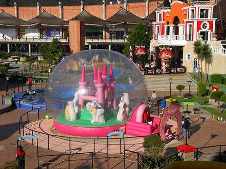 princesas-bola-de-cristal-inflable.jpg