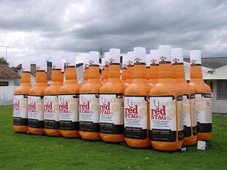 botellas-cuadradas-inflables-doble-funda