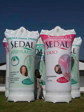 Empaque Inflable Shampoo Sedal 2.jpg