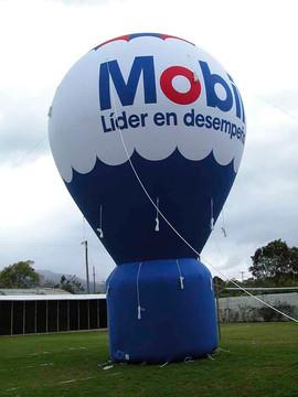 Globo Mobil.jpg