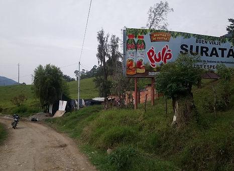 SASU 02.jpg