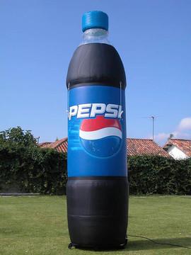 Botella Inflable Pepsi.jpg