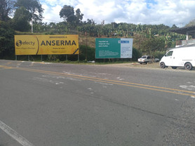 Anserma 04.jpg