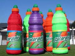Botellas Inflables Gatorade.jpg