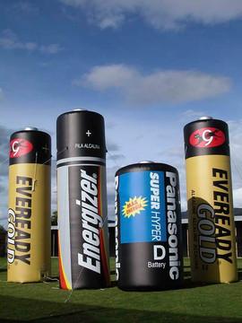 Pilas Energizer Replica copia.jpg