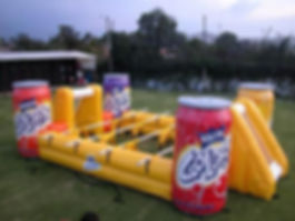 futbolin-inflable-cancha-golden.jpg