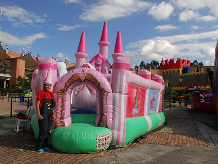 Castillo-princesas-inflable.jpg