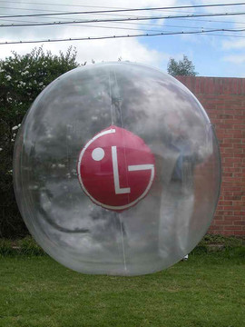 Esfera Inflable Transparente LG.jpg