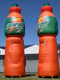 Botellas Gatorade  Inflables.jpg