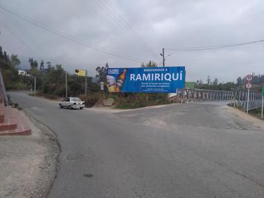 valla publicitaria en Ramiriqui.jpg