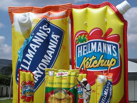bolsas-doy-pack-inflables-hellmans.jpg