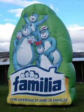 Logo Familia Inflable copia.jpg