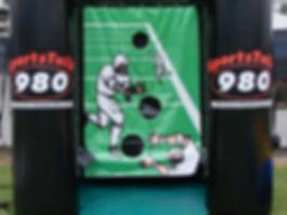 flat-top-football-americano-980.jpg