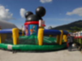 mickey-sports-inflable-saltarin.jpg