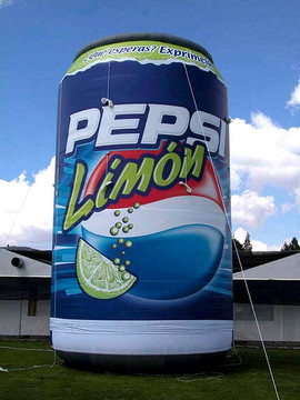 Lata Inflable Pepsi.jpg