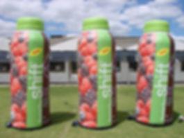 botellas-inflables-100%-impresas-shift.j