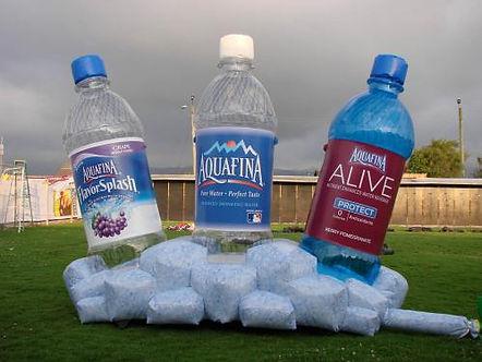 botellas-inflables-transparentes-3.jpg