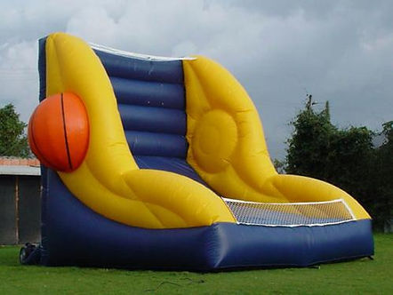 basketball-jump-shot-inflable-amarillo.j