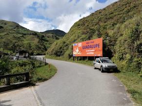 Valla Antioquia Guadalupe.jpg