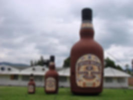 Botellas Inflables Redondas Chivas.jpg