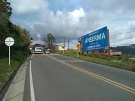 valla publicitaria en Anserma.jpg