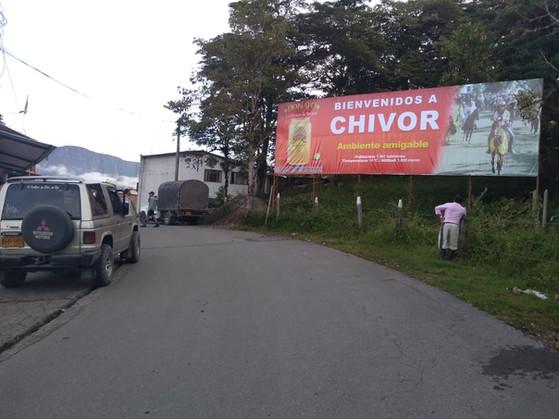 Valla Publicitaria Chivor.jpg