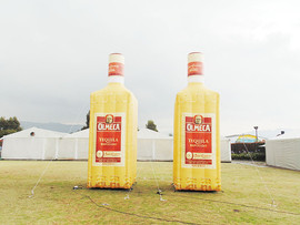 Botella Inflable.JPG