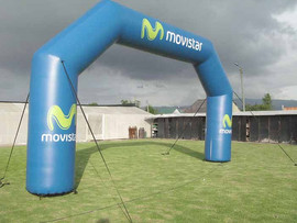 Arco Inflable Movistar.JPG
