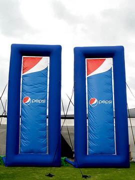 Logo Pepsi Inflable.JPG