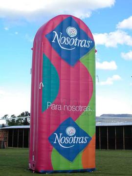Logo Nosotras Inflables copia.jpg
