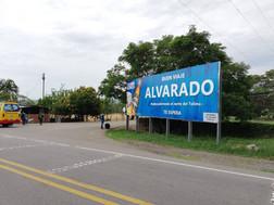 valla publicitaria en Alvarado.jpg